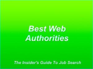 bestweb copy